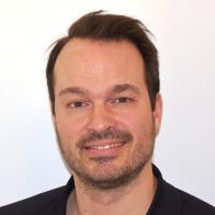 Simon Kirkegaards billede