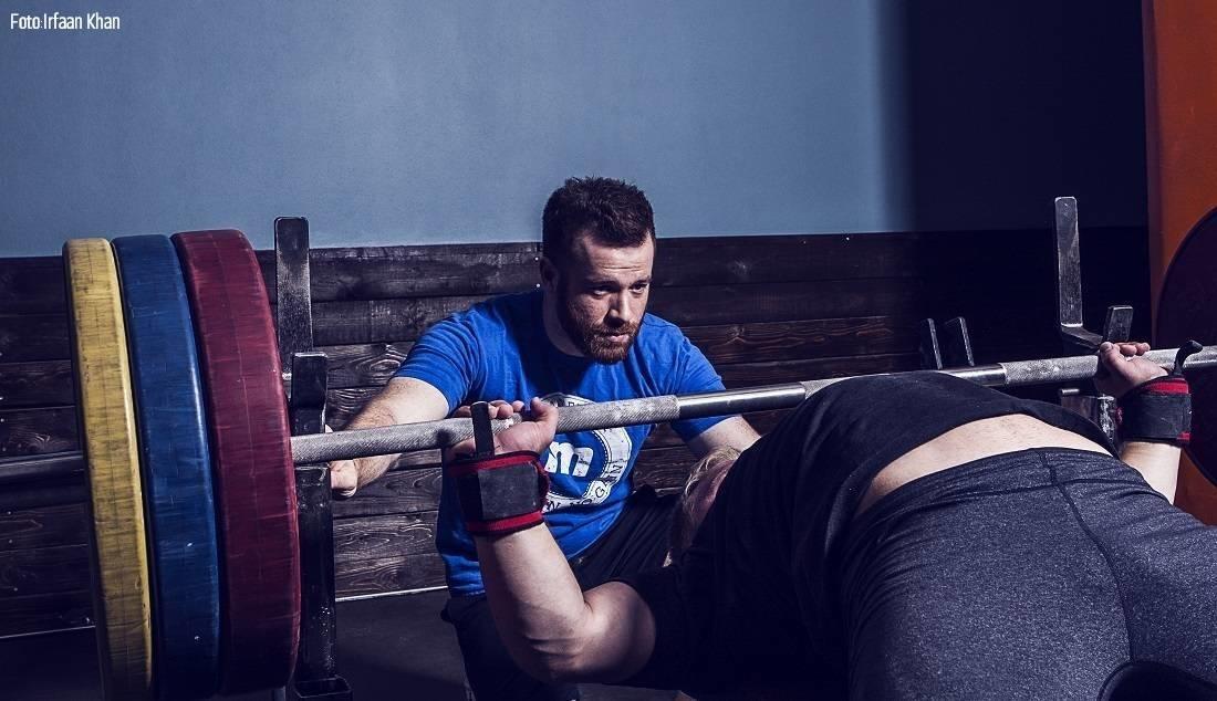 På maxer.dk er fokus på hvad du selv kan gøre for at få bedre resultater og tilpasse din teknik til din kropsbygning og mål.