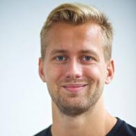 Niels Jørgensens billede