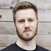 Morten Svanes billede