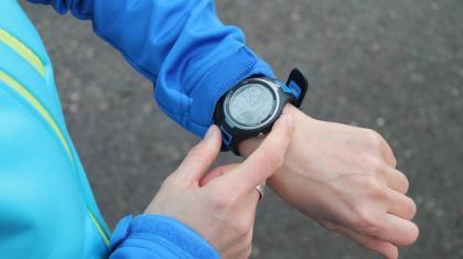 Self-tracking gennem apps og smart watches kan være med til at optimere din indsats, men det kan også tage overhånd.
