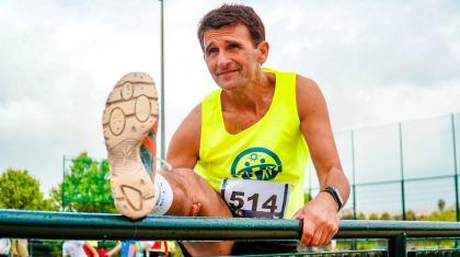 Styrketræning for ældre giver større styrke, funktionalitet og velvære.