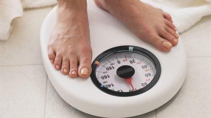Mange er i tvivl om hvorfor de ikke tager på - svaret er, at der skal flere kalorier indenbords.