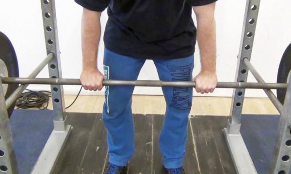 60d50452cea 3-split træningsprogram: et effektivt program | maxer.dk