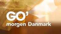 Go'Morgen Danmark
